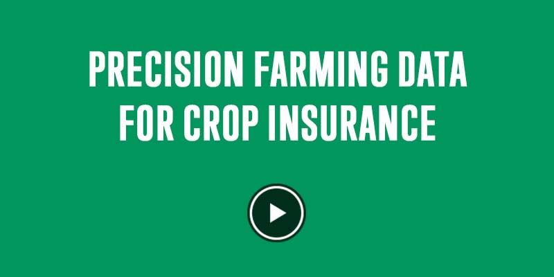 precision ag technology play video