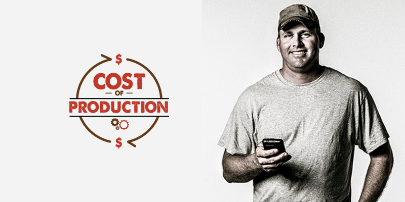 Cost-of-production-video-thumbnail
