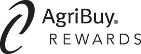 agribuy-rewards-logo