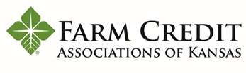 Farm Credit Assocations of Kansas