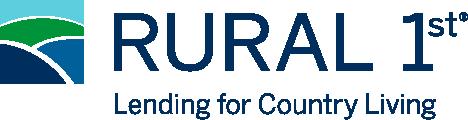 rural 1st logo