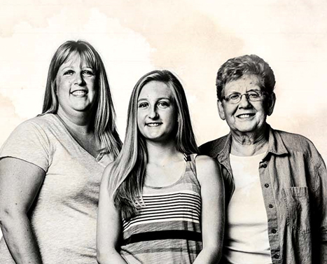 women - generation post2