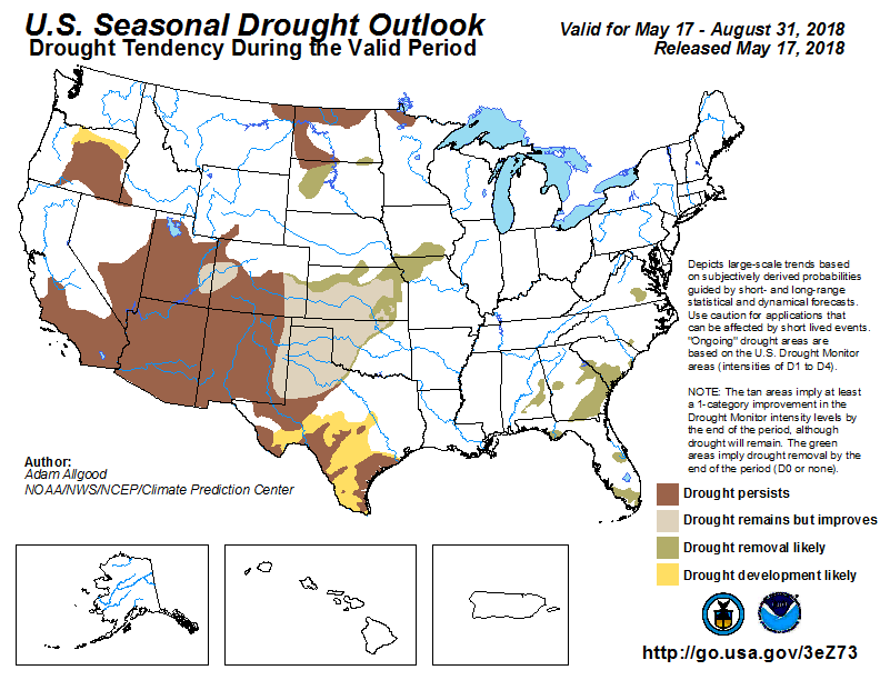 season drought 5-17-2018